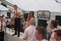 2014-schuetzenfest-sonntag_26