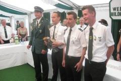 2014-schuetzenfest-sonntag_28