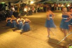 2014-schuetzenfest-sonntag_53