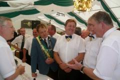 2014-schuetzenfest-sonntag_7