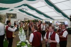 2014-schuetzenfest-sonntag_8