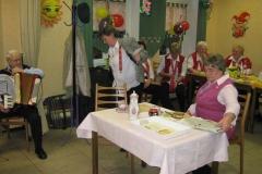 seniorenkarneval_42