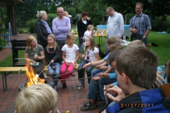 2011_sommerfest_messdiener_dorfspatzen_19
