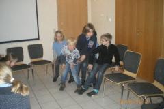 2012_spielenachmittag_42