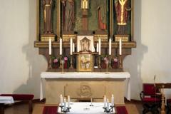 kirche_altar