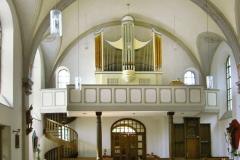 kirche_orgel
