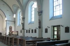 kirche_rechts
