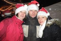 steinhorster_weihnacht35