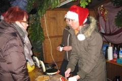 steinhorster_weihnacht2011_11