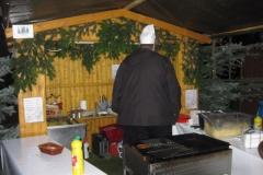 steinhorster_weihnacht2011_13