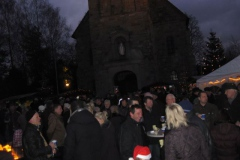 steinhorster_weihnacht2011_21