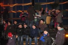 steinhorster_weihnacht2011_24