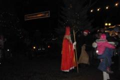 steinhorster_weihnacht2011_25