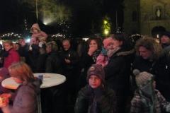steinhorster_weihnacht2011_32