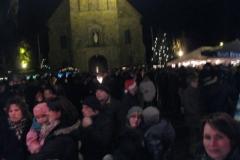 steinhorster_weihnacht2011_33
