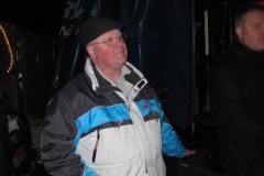 steinhorster_weihnacht2011_34