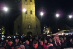 steinhorster_weihnacht2011_36