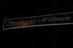 steinhorster_weihnacht2011_45
