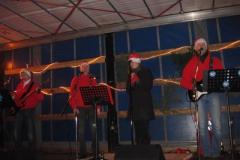 steinhorster_weihnacht2011_49