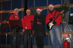 steinhorster_weihnacht2011_52