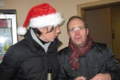 steinhorster_weihnacht2011_53