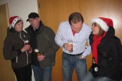 steinhorster_weihnacht2011_56