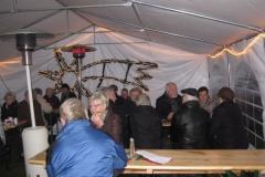 steinhorster_weihnacht2011_6