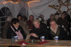 steinhorster_weihnacht2011_8