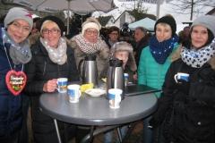 2014-steinhorster-weihnacht_10