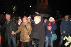2014-steinhorster-weihnacht_109