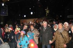 2014-steinhorster-weihnacht_110