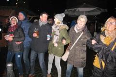 2014-steinhorster-weihnacht_114