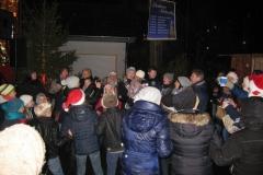 2014-steinhorster-weihnacht_115