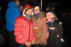 2014-steinhorster-weihnacht_118