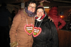 2014-steinhorster-weihnacht_120