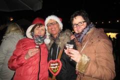2014-steinhorster-weihnacht_121