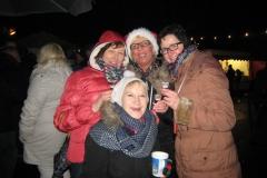 2014-steinhorster-weihnacht_122