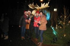 2014-steinhorster-weihnacht_126