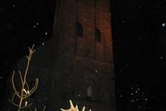 2014-steinhorster-weihnacht_127