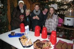 2014-steinhorster-weihnacht_15