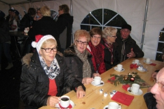 2014-steinhorster-weihnacht_21