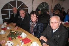 2014-steinhorster-weihnacht_22