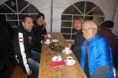 2014-steinhorster-weihnacht_23