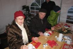 2014-steinhorster-weihnacht_26