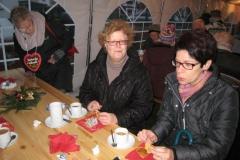 2014-steinhorster-weihnacht_27