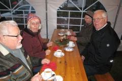 2014-steinhorster-weihnacht_28