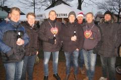 2014-steinhorster-weihnacht_30