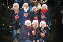 2014-steinhorster-weihnacht_32