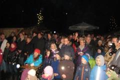2014-steinhorster-weihnacht_41