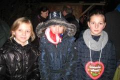 2014-steinhorster-weihnacht_50
